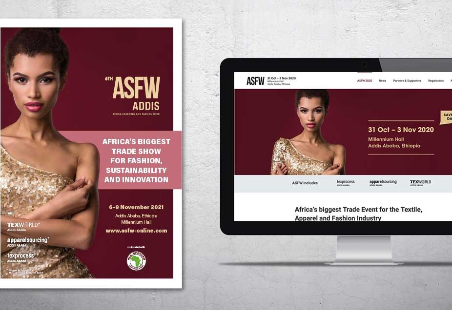 Corporate Design ASFW