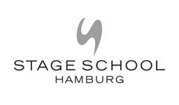Logo Stage School Hamburg